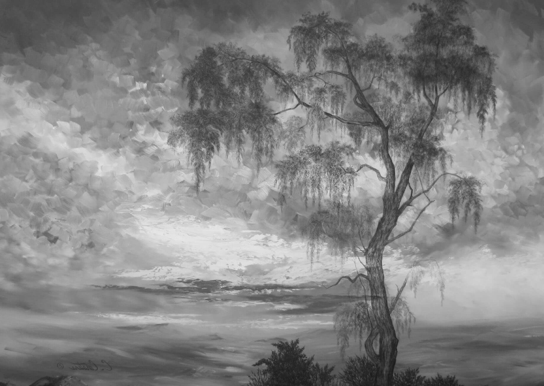 Guardian of the Valley_Oil_30x40_300222dpi (1)