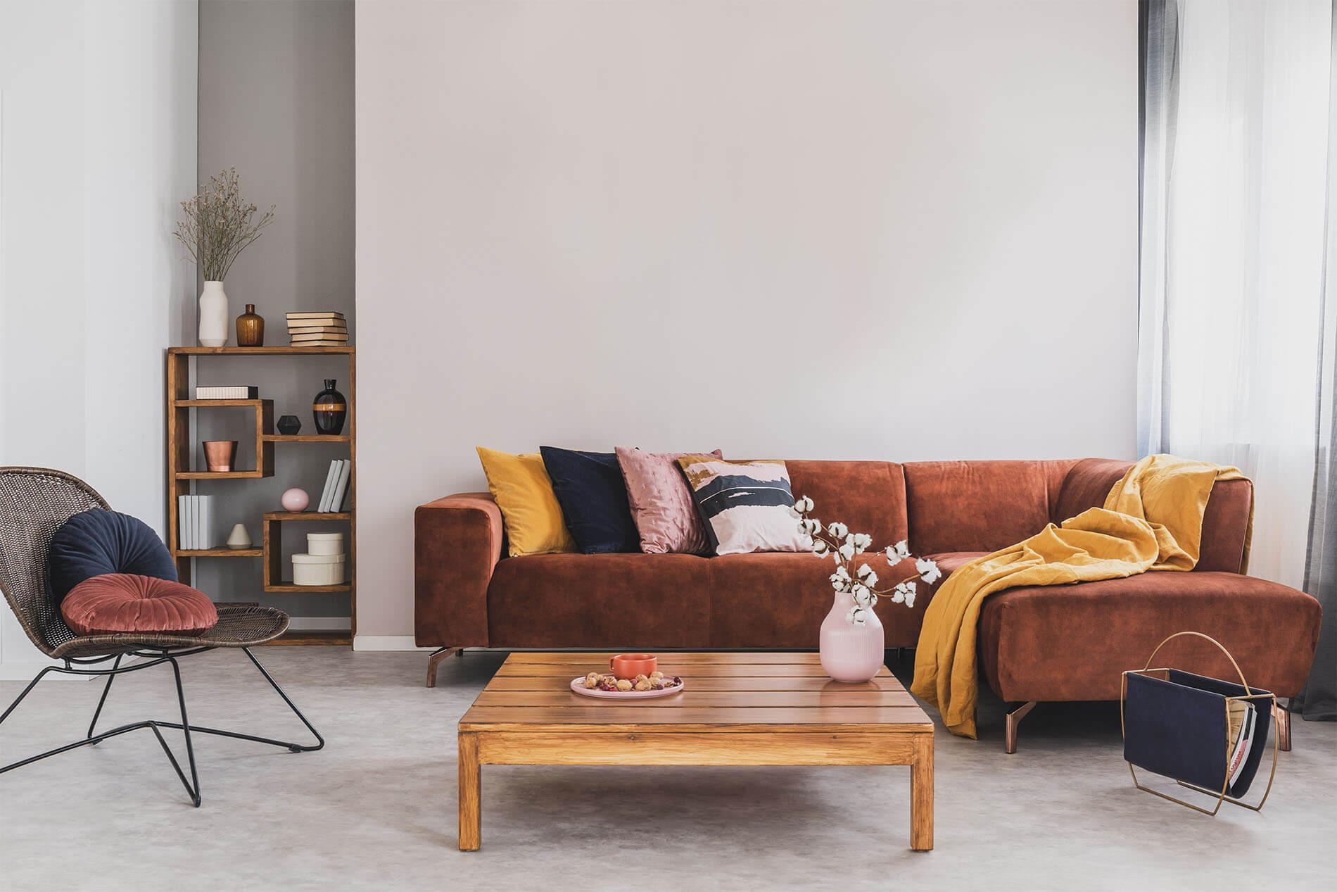 home-room-render