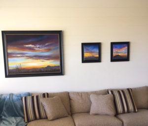 Scottsdale gallery owner